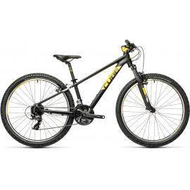 Cube Acid 260 Kids Bike 2022
