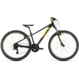 Cube Acid 260 Kids Bike 2021