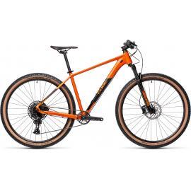 Cube Acid Mountain Bike 2021