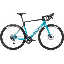 Cube Agree C:62 Race Road Bike 2021