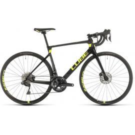 Cube Agree C:62 SL Road Bike 2020