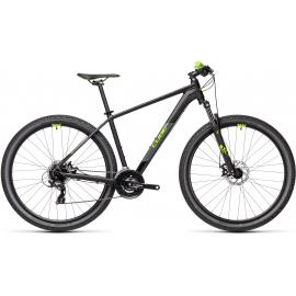 Cube Aim Mountain Bike 2021