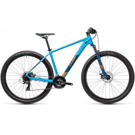 Cube Aim Mountain Bike 2021