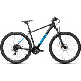 Cube Aim Pro Mountain Bike 2021