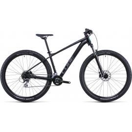 Cube Aim Race Hardtail MTB Bike 2022