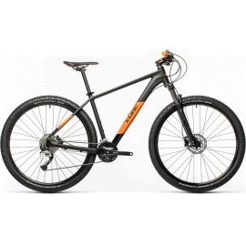 Cube Aim SL Mountain Bike 2021