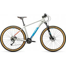 Cube Aim SL Mountain Bike 2021