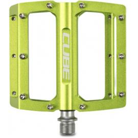 Cube All Mountain Pedals