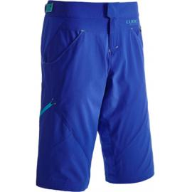 Discontinued Cube AM Shorts