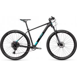 Cube Analog Mountain Bike 2021