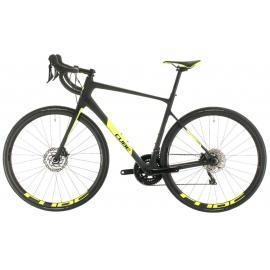 Cube Attain GTC Race Road Bike 2020