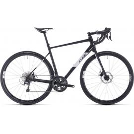 Cube Attain Race Road Bike 2020