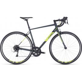 Cube Attain Road Bike 2020