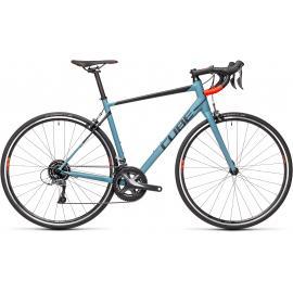 Cube Attain Road Bike 2021