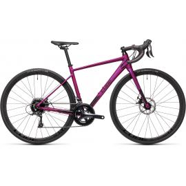 Cube Axial WS Pro Road Bike 2021
