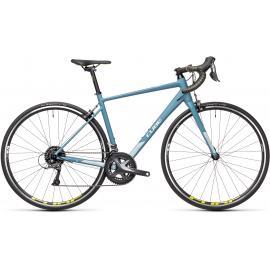 Cube Axial WS Road Bike 2021