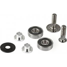 Cube B.Set Main Bearing