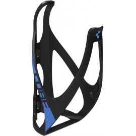 Discontinued Cube Bottle Cage HPP