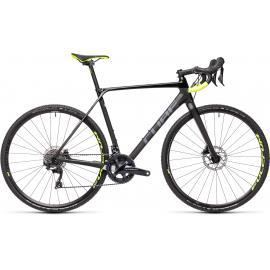 Cube Cross Race C:62 Pro Road Bike 2021
