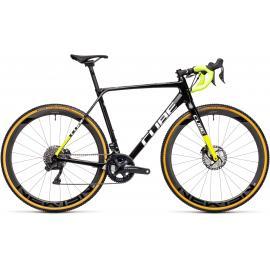 Cube Cross Race C:62 Team Edition Road Bike 2021