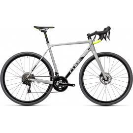 Cube Cross Race Pro Road Bike 2021