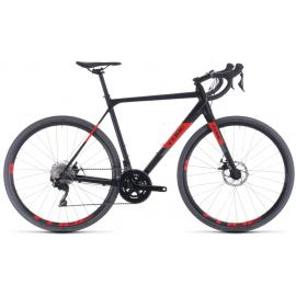 Cube Cross Race Road Bike 2020