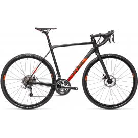 Cube Cross Race Road Bike 2021