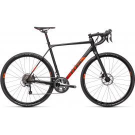 Cube Cross Race Road Bike 2021
