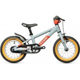 Cube Cubie 120 Kids Bike 2021