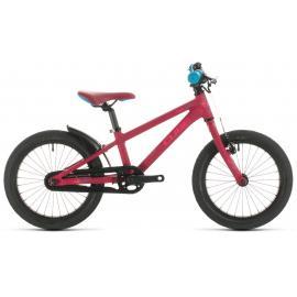 Cube Cubie 160 Girl Kids Bike 2020