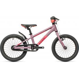 Cube Cubie 160 Kids Bike 2021