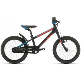 Cube Touring Pro Trapeze Hybrid Bike 2020