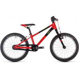 Cube Cubie 180 SL Kids Bike 2020