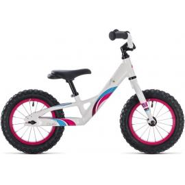 Cube Cubie Girls 120 Walk Girl Kids Bike 2019