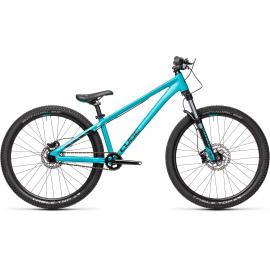 Cube Flying Circus Mountain Bike 2021