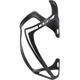 Cube HPC 3K Carbon Bottle Cage