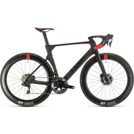 Cube Litening C:68X SL Road Bike 2020