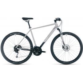 Cube Nature Pro Hybrid Bike 2020