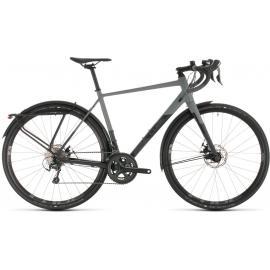 Cube Nuroad Pro Fe Road Bike 2020