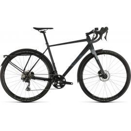 Cube Nuroad Race Fe Road Bike 2020
