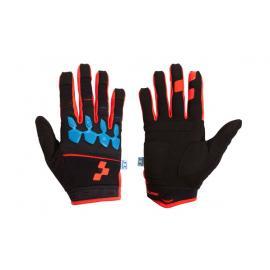 Cube  Race Armourgel Longf. Gloves