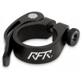 Cube RFR Quick Release Seat Clamp