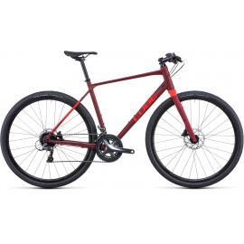 Cube Sl Road Fitness Bike 2022