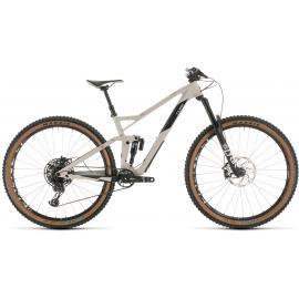 Cube Stereo 150 C:62 Race 29 Mountain Bike 2020