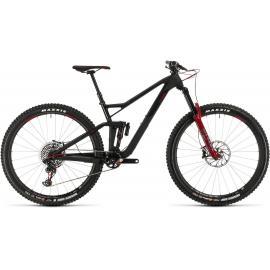Cube Stereo 150 C:68 SLT 29 Mountain Bike 2020