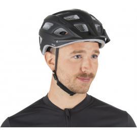 Cube Tour Helmet