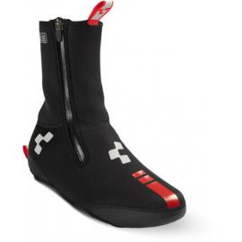Cube Winter Shoe Cover