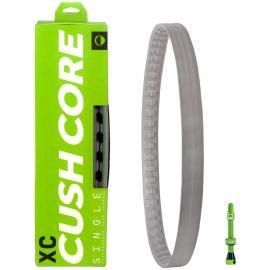CushCore XC 29 Single