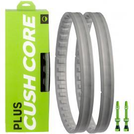 CushCore 27.5 Pro PLUS Set