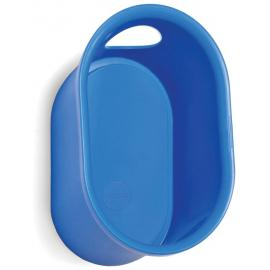 Cycloc Loop Wall Container